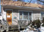 Foreclosed Home in Newton 50208 S 4TH AVE E - Property ID: 3592906711