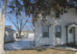 Foreclosed Home in Buffalo 52728 3RD ST - Property ID: 3592907129