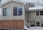 Foreclosed Home in Des Moines 50317 KINSEY AVE - Property ID: 3592909326