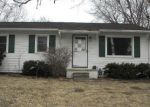Foreclosed Home in Council Bluffs 51503 BEAL ST - Property ID: 3592910199