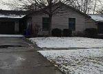 Foreclosed Home in Cedar Rapids 52402 BOYSON RD NE - Property ID: 3592911520