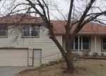 Foreclosed Home in Topeka 66604 SW CHEYENNE RD - Property ID: 3592935614