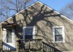 Foreclosed Home in Salina 67401 N KANSAS AVE - Property ID: 3592936488