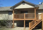 Foreclosed Home in Wichita 67205 W CHARTWELL ST - Property ID: 3592941748