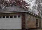 Foreclosed Home in Baton Rouge 70817 SPRINGWOOD AVE - Property ID: 3592981599