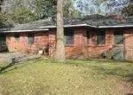 Foreclosed Home in Baton Rouge 70806 N LEIGHTON DR - Property ID: 3592983797