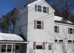 Foreclosed Home in Yarmouth 4096 W MAIN ST - Property ID: 3593006566