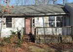 Foreclosed Home in Greensboro 21639 KENT ST - Property ID: 3593028911