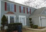 Foreclosed Home in Accokeek 20607 STRAUSBERG ST - Property ID: 3593043800