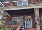 Foreclosed Home in Baltimore 21214 HARFORD RD - Property ID: 3593066568