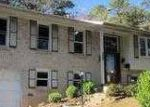 Foreclosed Home in Lanham 20706 NEWBURG DR - Property ID: 3593115171