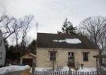 Foreclosed Home in Springfield 1104 EDDY ST - Property ID: 3593131378