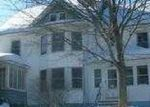 Foreclosed Home in Dalton 01226 MAIN ST - Property ID: 3593132703