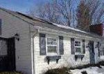 Foreclosed Home in Swansea 02777 ALTHAM ST - Property ID: 3593135321