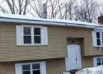Foreclosed Home in Fitchburg 1420 MARSHALL ST - Property ID: 3593138390