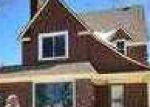 Foreclosed Home in Detroit 48227 SAINT MARYS ST - Property ID: 3593223807