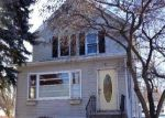 Foreclosed Home in Saint Paul 55106 PACIFIC ST - Property ID: 3593275477