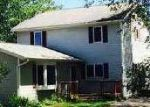 Foreclosed Home in Bemidji 56601 MINNESOTA AVE NW - Property ID: 3593278546