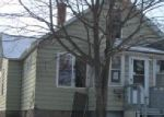 Foreclosed Home in Chisholm 55719 4TH ST NW - Property ID: 3593280741
