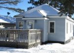 Foreclosed Home in Duluth 55810 MIDWAY AVE - Property ID: 3593283358