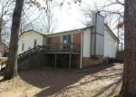 Foreclosed Home in Bessemer 35023 EDENBURG DR - Property ID: 3593309195