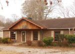 Foreclosed Home in Bessemer 35023 29TH AVE N - Property ID: 3593317973