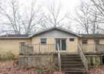 Foreclosed Home in Hartselle 35640 MORNINGSIDE DR NW - Property ID: 3593322339