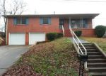 Foreclosed Home in Birmingham 35211 15TH PL SW - Property ID: 3593324982