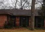 Foreclosed Home in Prattville 36066 BEDFORD TER - Property ID: 3593325408