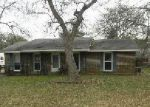Foreclosed Home in Wetumpka 36092 CROMMELIN DR - Property ID: 3593327149