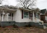 Foreclosed Home in Huntsville 35801 WHITESBURG DR SE - Property ID: 3593330215