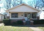 Foreclosed Home in Birmingham 35211 COLLEGE AVE SW - Property ID: 3593336798
