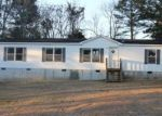 Foreclosed Home in Valley 36854 COUNTY ROAD 502 - Property ID: 3593338997