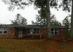 Foreclosed Home in Gadsden 35905 HICKS AVE - Property ID: 3593344234