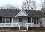 Foreclosed Home in Huntsville 35811 RYLAND PIKE - Property ID: 3593346428