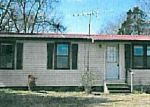 Foreclosed Home in Gallion 36742 US HIGHWAY 43 - Property ID: 3593347754