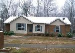Foreclosed Home in Birmingham 35215 WOODBROOK RD - Property ID: 3593351239