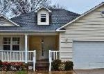 Foreclosed Home in Sylacauga 35150 BROOKS RD - Property ID: 3593353887