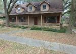 Foreclosed Home in Mobile 36695 OLD DOBBIN DR E - Property ID: 3593379270