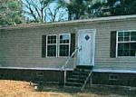 Foreclosed Home in Prattville 36067 HALLMARK DR - Property ID: 3593382340
