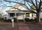 Foreclosed Home in Tallassee 36078 FREEMAN AVE - Property ID: 3593383663