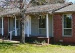 Foreclosed Home in Uniontown 72955 BURCHFIEL RD - Property ID: 3593392868