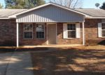 Foreclosed Home in Barling 72923 15TH TER - Property ID: 3593394610