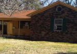 Foreclosed Home in Blytheville 72315 OHIO ST - Property ID: 3593398996