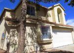 Foreclosed Home in Tucson 85746 W AVENIDA FRIA - Property ID: 3593414308