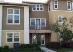 Foreclosed Home in Oxnard 93036 MOONLIGHT PARK AVE - Property ID: 3593454608