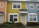 Foreclosed Home in Jacksonville 32246 KENSINGTON LAKES DR - Property ID: 3593494466