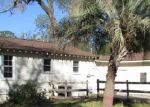 Foreclosed Home in Gainesville 32609 NW 22ND AVE - Property ID: 3593523368