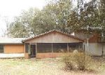 Foreclosed Home in Middleburg 32068 LLAMA CT - Property ID: 3593528628