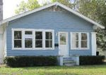 Foreclosed Home in Saint Petersburg 33704 35TH AVE N - Property ID: 3593567610
